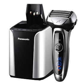 Panasonic ES-LV95-S803
