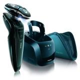 Philips RQ1250-21 SensoTouch 3D Testbericht
